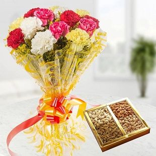 Cake Flora Provide Flower Gifts And Delivery In Hyderabad With Midnight Same Day Deliver Also Send Online Birthday Anniversary