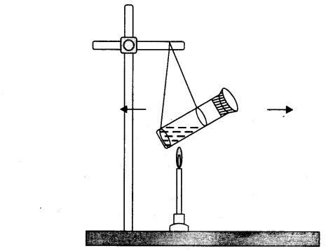 NCERT Solutions For Class 9 Science Force and Laws of Motion