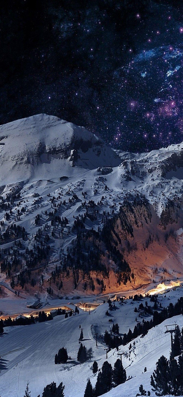 1080x2340 Fon Hd Oboi 156 Iphone Wallpaper Winter Winter Wallpaper Hd Snow Wallpaper Iphone