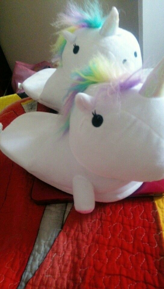 The Magical Creatures Known As Unicorns Had Always Been A Symbol Of