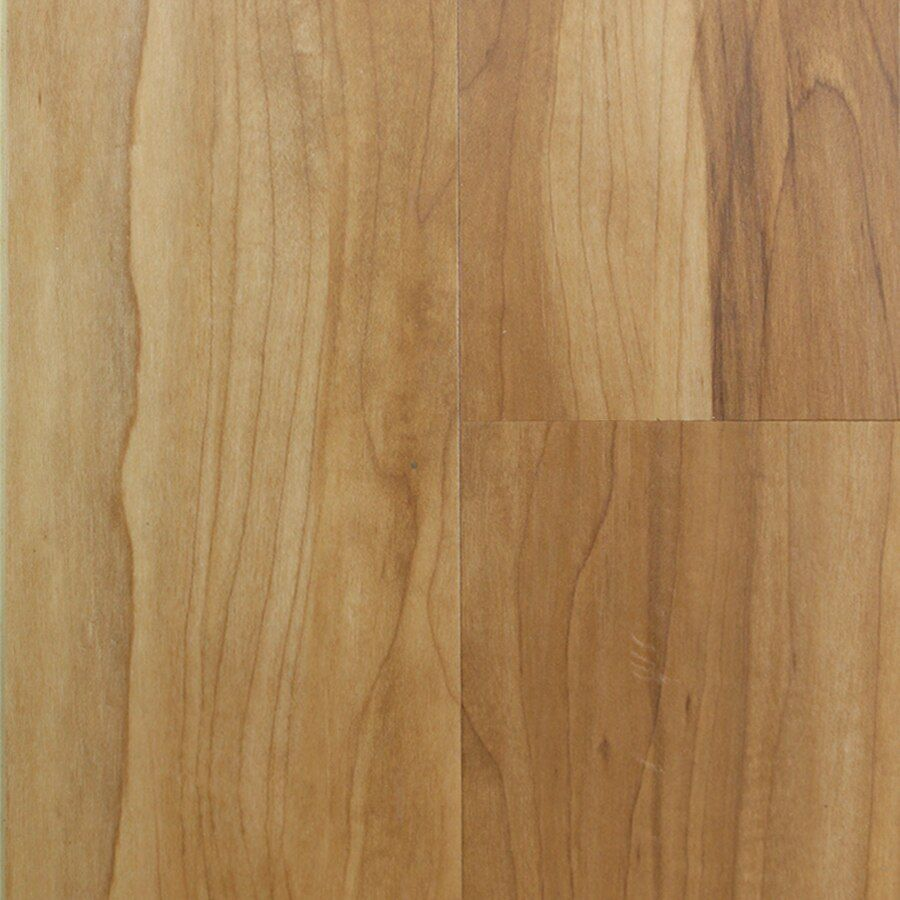 Awesome Lowes Vinyl Flooring Installation Cost Per Square Foot And Description Vinyl Plank Flooring Vinyl Flooring Installation Luxury Vinyl Plank Flooring