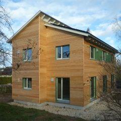 Holzhaus Stollberg (13)