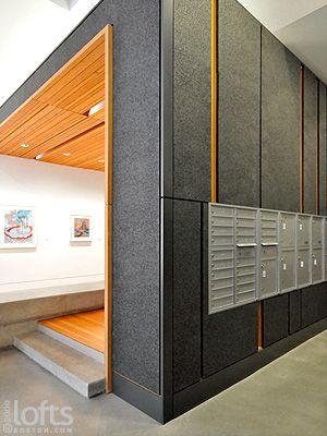 related image - Commercial Mailboxes