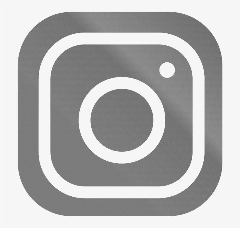 Download Instagram Png Images In 2021 Instagram Logo Instagram Symbols Png Images
