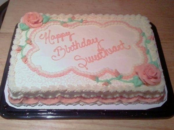 Prime Birthday Cake With Images Birthday Cake Cake Birthday Personalised Birthday Cards Paralily Jamesorg