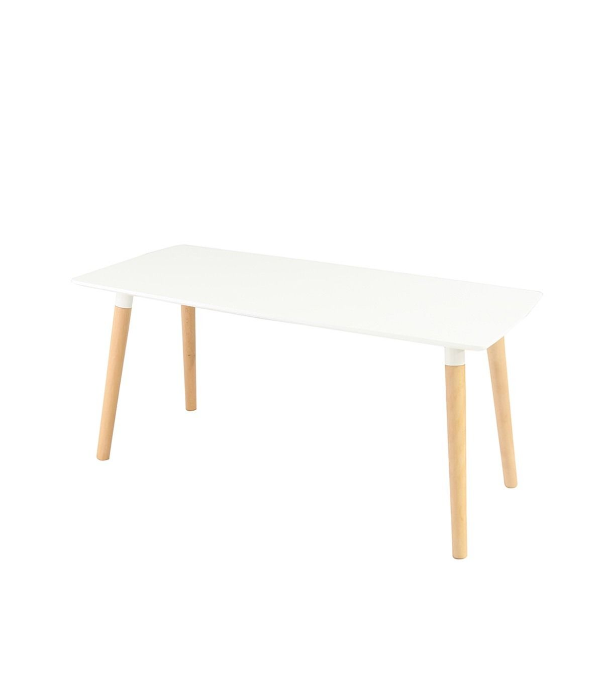 Naples rectangle white beech wooden coffee table naples naples rectangle white beech wooden coffee table naples rectangle white beech wooden coffee table the geotapseo Images