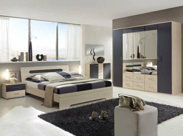 wandfarbe whg pinterest wandfarbe. Black Bedroom Furniture Sets. Home Design Ideas