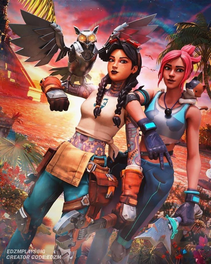 Pin By Rick On Skin Fortnite In 2020 Best Gaming Wallpapers Gamer Pics Gaming Wallpapers