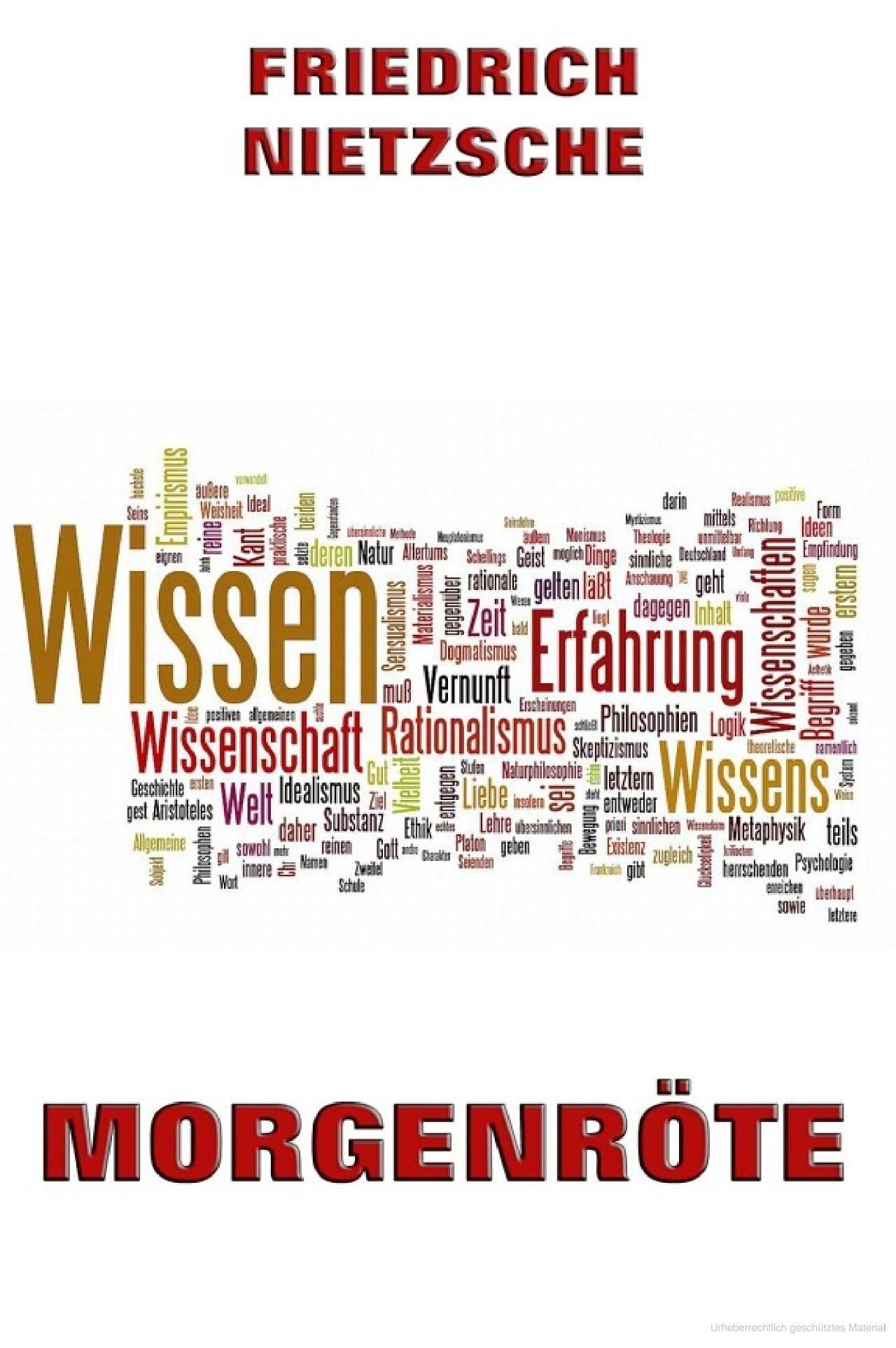 Morgenrote Friedrich Nietzsche Google Books Georg Simmel Zitate Zum Tag Der Freundschaft Neuanfang Zitate