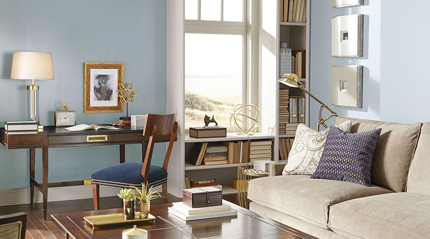 living room paint color ideas inspiration gallery on living room color inspiration id=64666