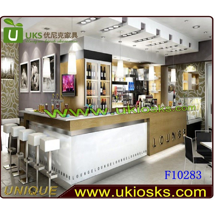 2014 Bar counter design wine bar counter for sale bar counter with ...