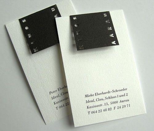 Business Cards Business Card Texture Business Cards Creative Fun Business Card Design