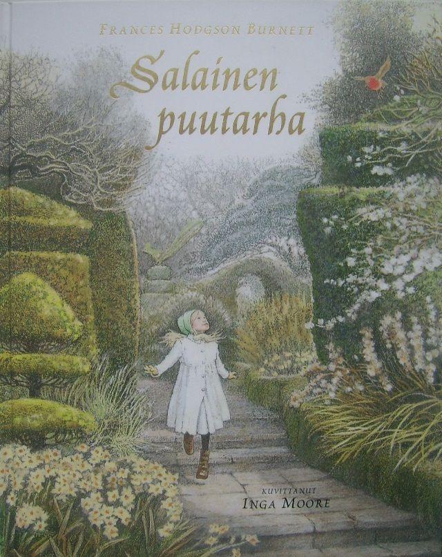 Salainen+puutarha.JPG 640×806 pikseliä