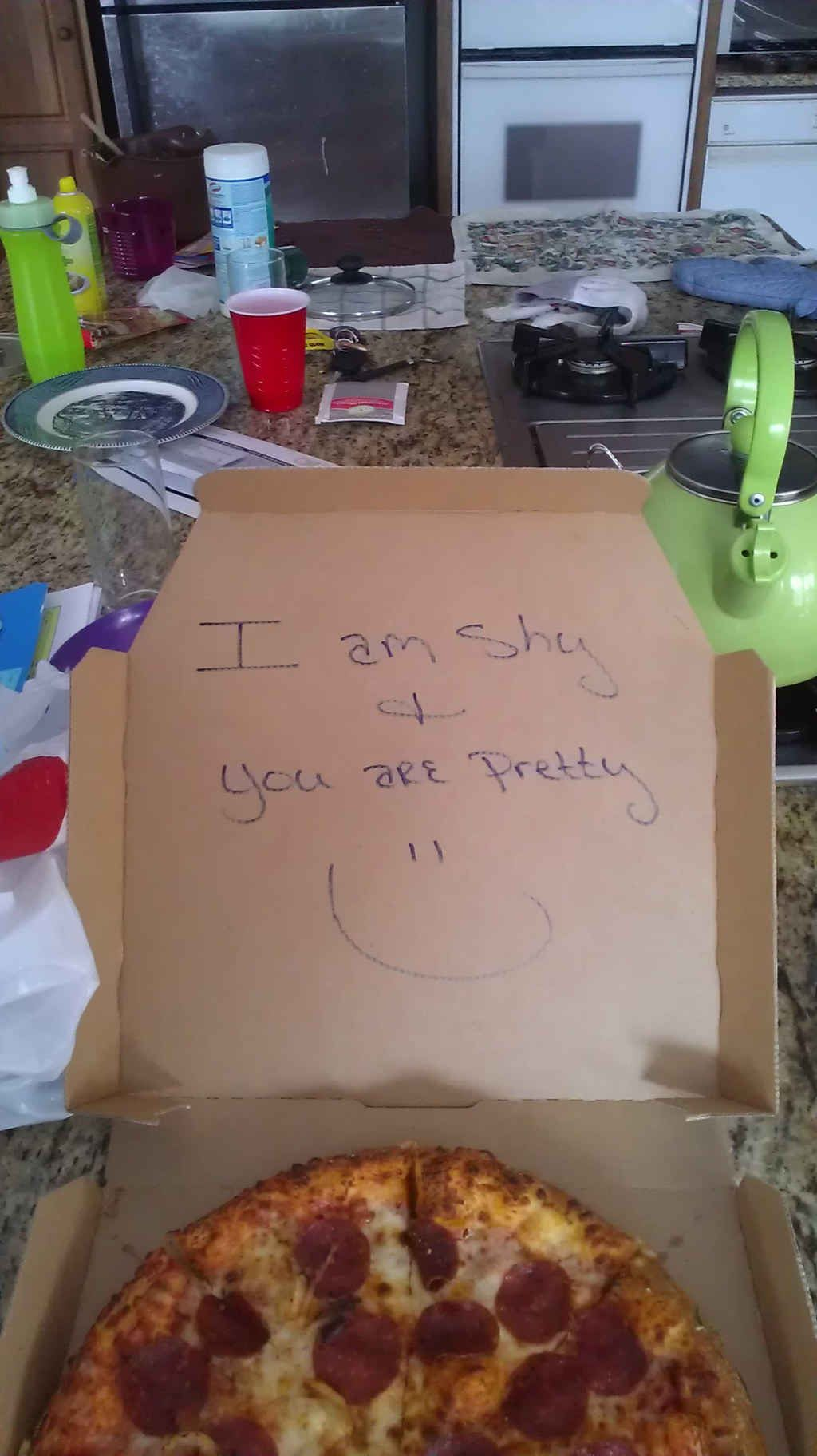 21 Reasons Delivery People Are America's Unsung Heroes