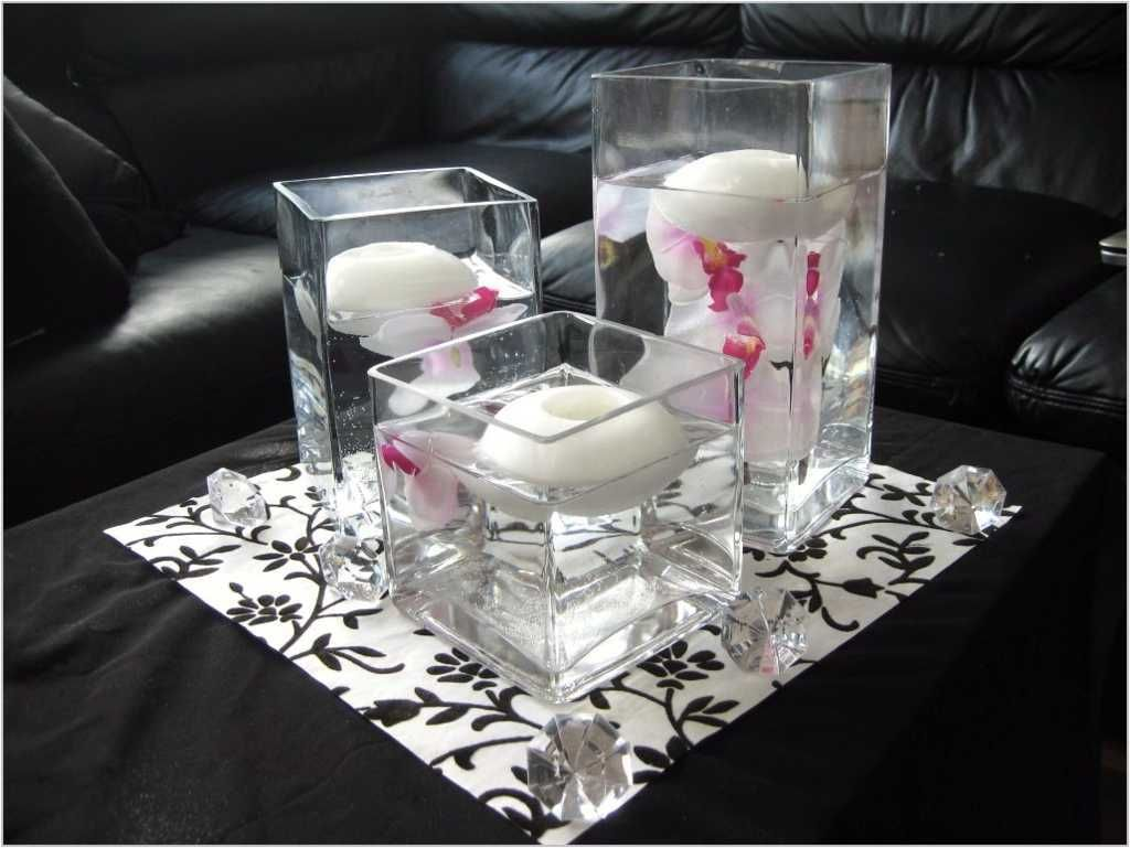 Diy Inexpensive Wedding Centerpieces Hondudiariohn Pinterest