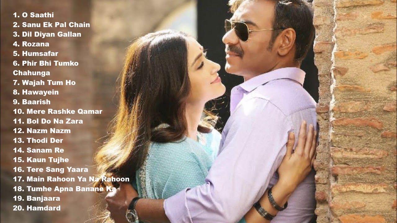 Dating sange i hindi