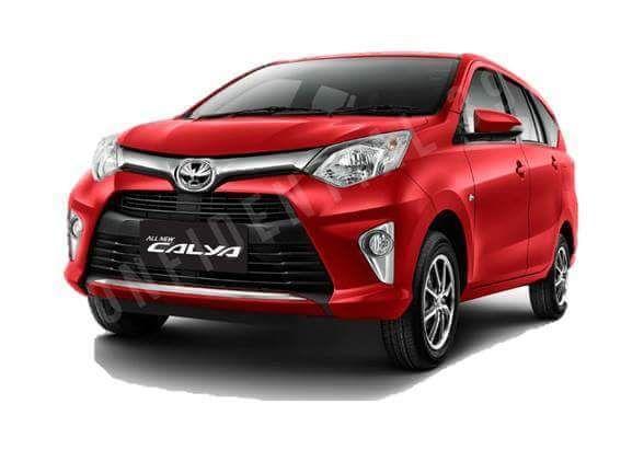 Ini Dia Kelebihan Toyota Calya Http Bintangotomotif Com Ini Dia Kelebihan Toyota Calya Toyota Mobil Mpv Mobil