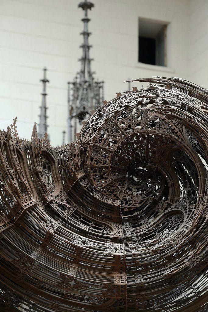 96 idées de Wim DELVOYE ❉ ❊ ❋ | art, art contemporain, histoire de l'art
