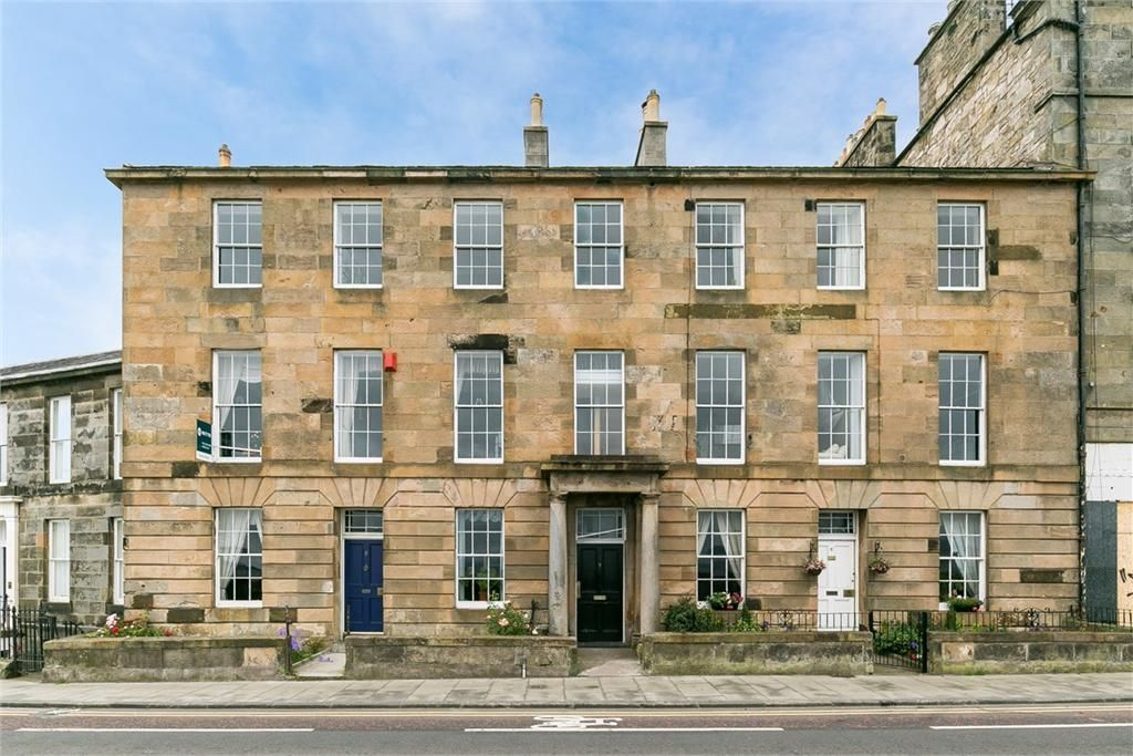 7/5 Trinity Crescent, Edinburgh, EH5 3ED   Property for ...