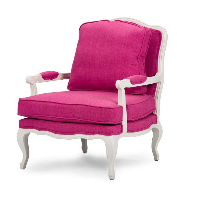 Loughborough Antoinette Armchair | Living room furniture, Sheepskin ...