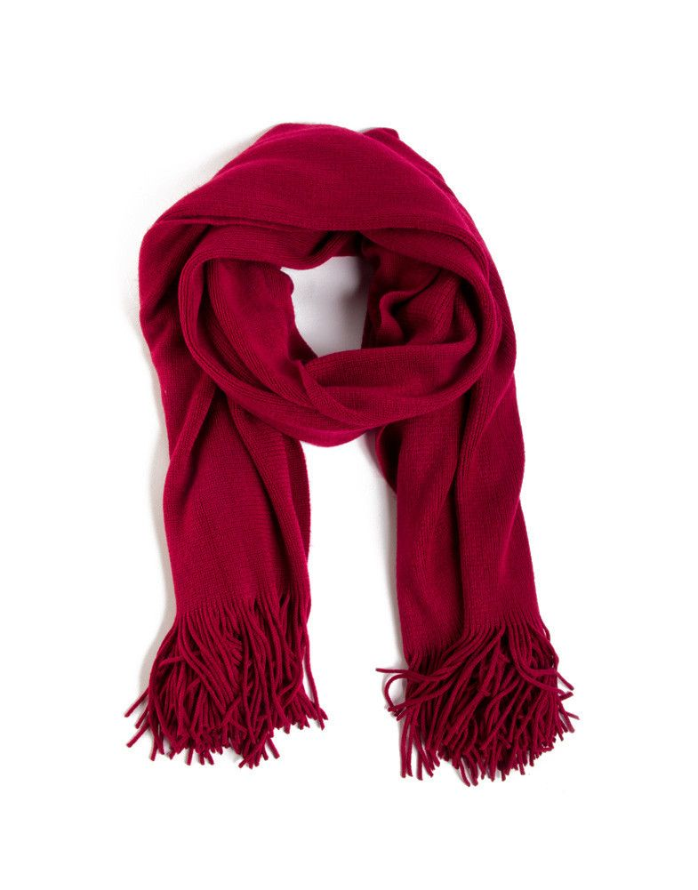 Super Soft Simple Scarf – 2020AVE