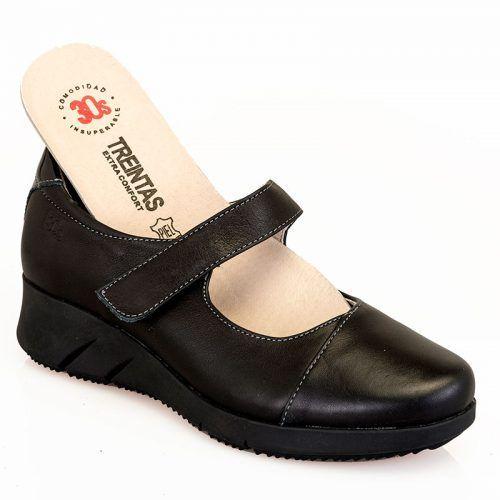 ffee20515e1 Calzado treintas shoes con plantilla extraible | zapatos de mujer ...
