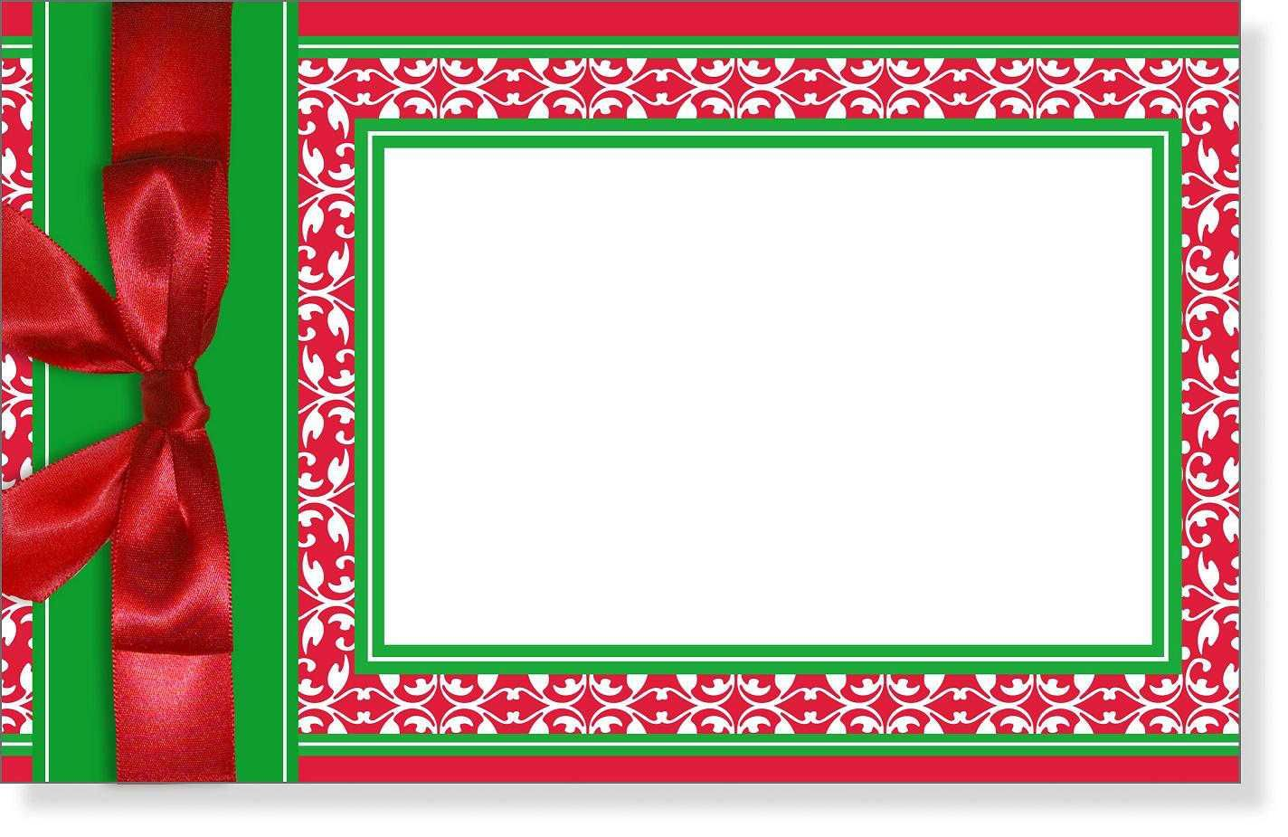 Related image  Christmas invitations template, Holiday party