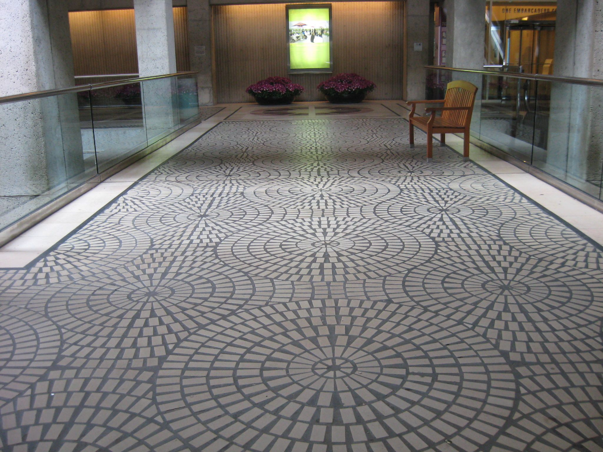 Tiled floor neat foam floor tiles for ceramic floor tile home tiled floor neat foam floor tiles for ceramic floor tile home dailygadgetfo Choice Image