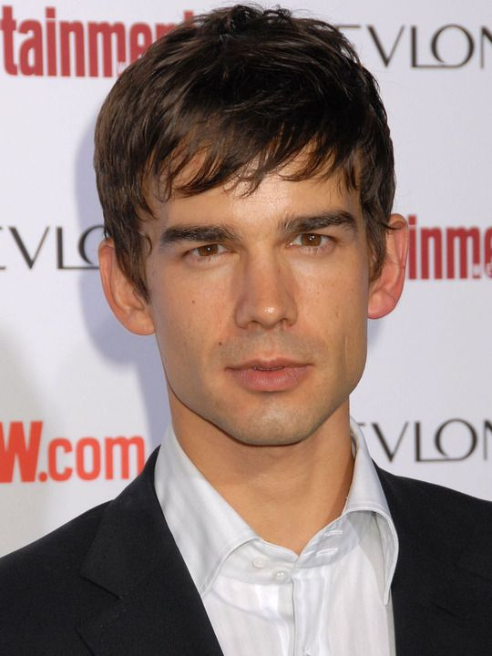 christopher gorham wikichristopher gorham film, christopher gorham tattoo, christopher gorham filmography, christopher gorham (i), christopher gorham instagram, christopher gorham wife, christopher gorham covert affairs, christopher gorham twitter, christopher gorham family, christopher gorham ugly betty, christopher gorham wiki, christopher gorham actor, christopher gorham workout, christopher gorham blind, christopher gorham leaving covert affairs, christopher gorham once upon a time, christopher gorham imdb, christopher gorham net worth, christopher gorham and anel lopez, christopher gorham movies and tv shows