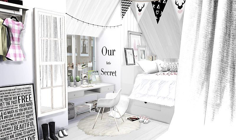 Sims 4 festival cc google search sims pinterest sims for Room decor sims 4