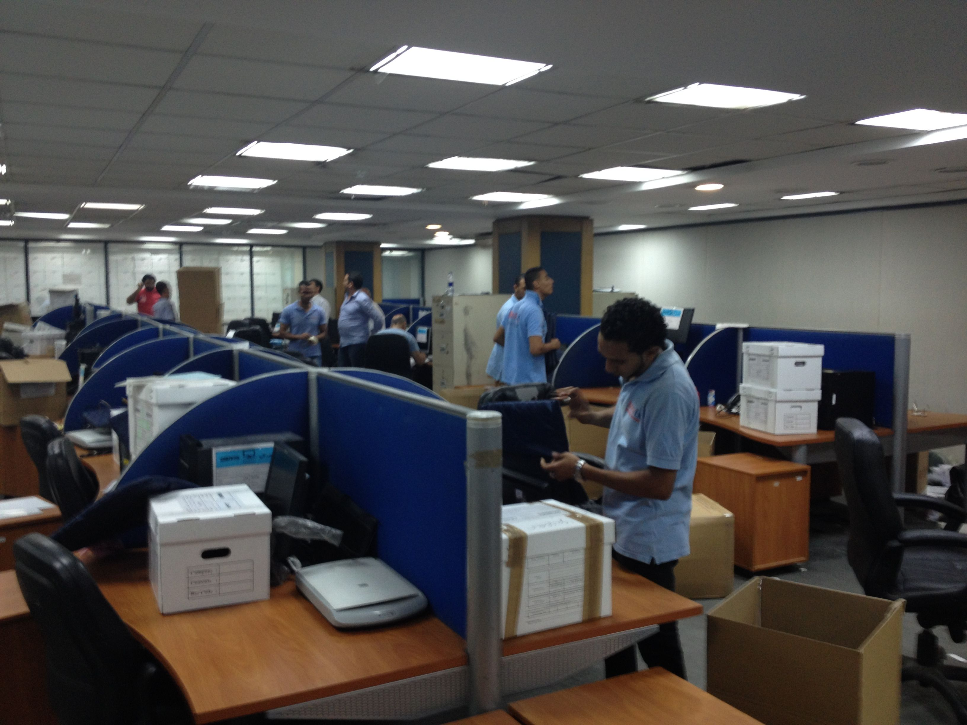 Credit Agricole Bank Removals By Our Professional Staff Credit Agricole Bank Moving