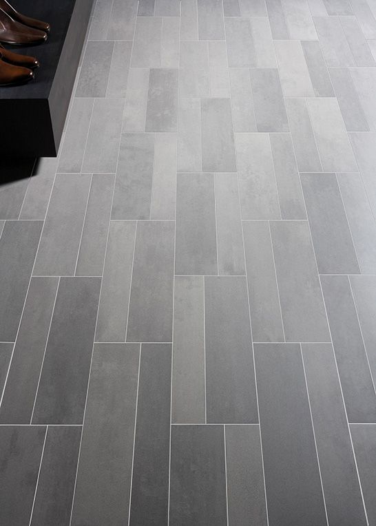 Grey Patterned Wall Tiles