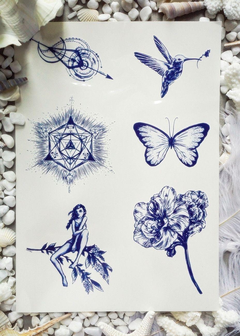 Small spiritual tattoo ideas beetle spirit sparkle sphynx cat bohemian dancer small lazy duo arm