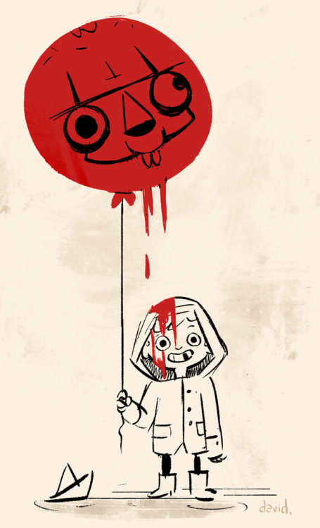 Pin By Mona On Halloween Creepy Drawings Pennywise The