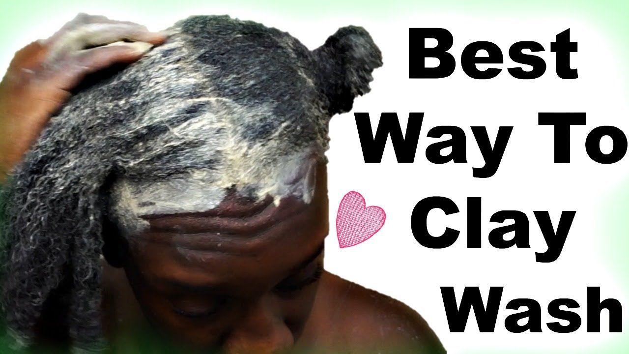 Update DIY Bentonite Clay Mask Routine  Does Bentonite Clay Clarify