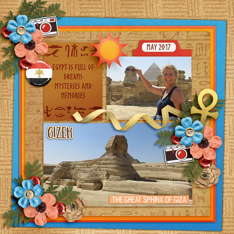 Around the World: Egypt by WendyP Designs and Amanda Yi @ [url=http://www.sweetshoppedesigns.com/sweetshoppe/product.php?productid=37470&cat=937&page=1]SSD[/url] Photo from my trip to Egypt