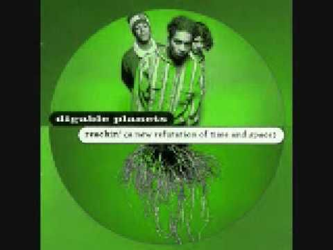digable planets examination of what - photo #3
