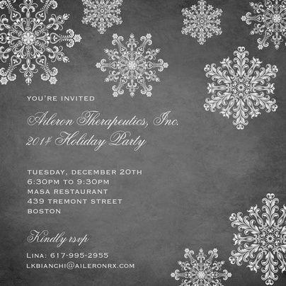 http://www.simplytoimpress.com/photo-invitations/design-23599-prev-1