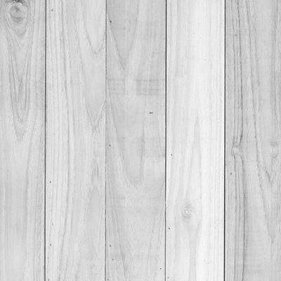 Papel de parede inspire madeira branca leroy merlin - Papel vinilico leroy merlin ...