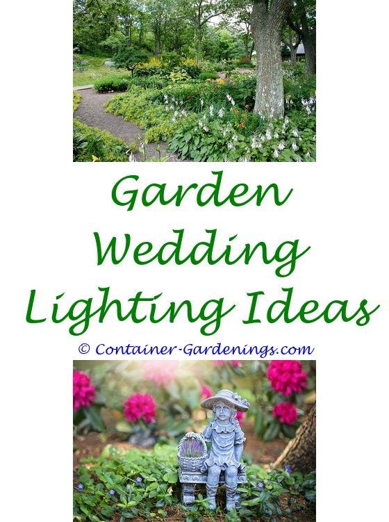 Perfect Garden Store Burlington Vt | Japanese Maple Garden, Paving Ideas And  Hydroponic Gardening