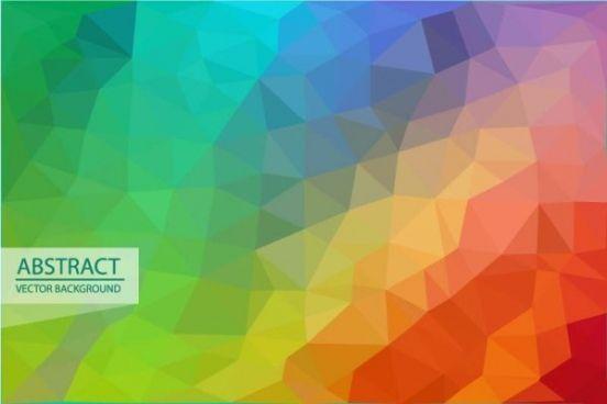 Download 770 Koleksi Background Gradasi Gratis