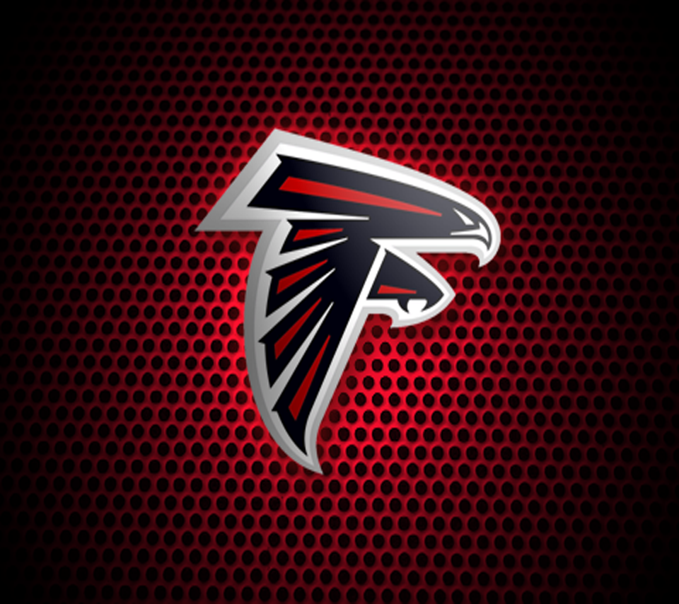 Buy Sell Or Bid For Cheap Atlanta Falcons Tickets Every Ticket Has A Value Rating Based On Atlanta Falcons Football Atlanta Falcons Wallpaper Atlanta Falcons