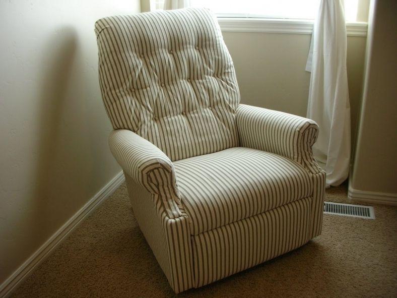 Pin On Chair Furniture