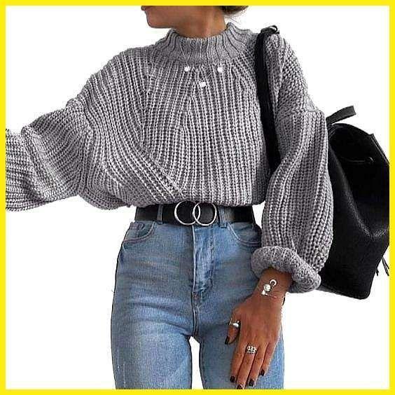 Bekijk de look op Spasterfield Sportswear. Volg mij of bezoek S #outfits#für #frauen#damen#hochzeiten#mollige#sport#fashion#trends#for #spring#2019#Frühling#Sommer #casualfalloutfits