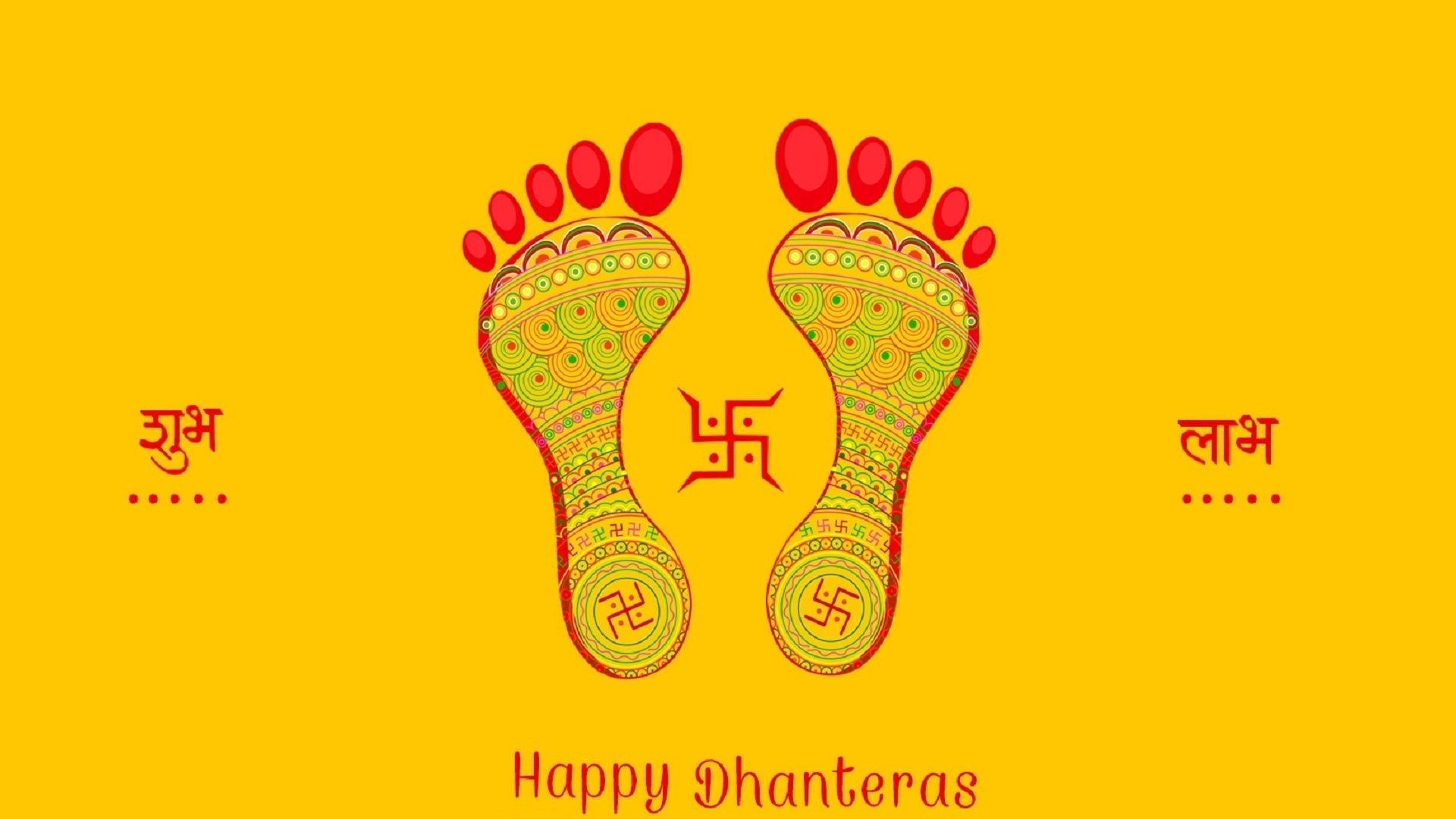 May This Festival Of Wealth Dhanteras Fullfill Lots Of Wealth And