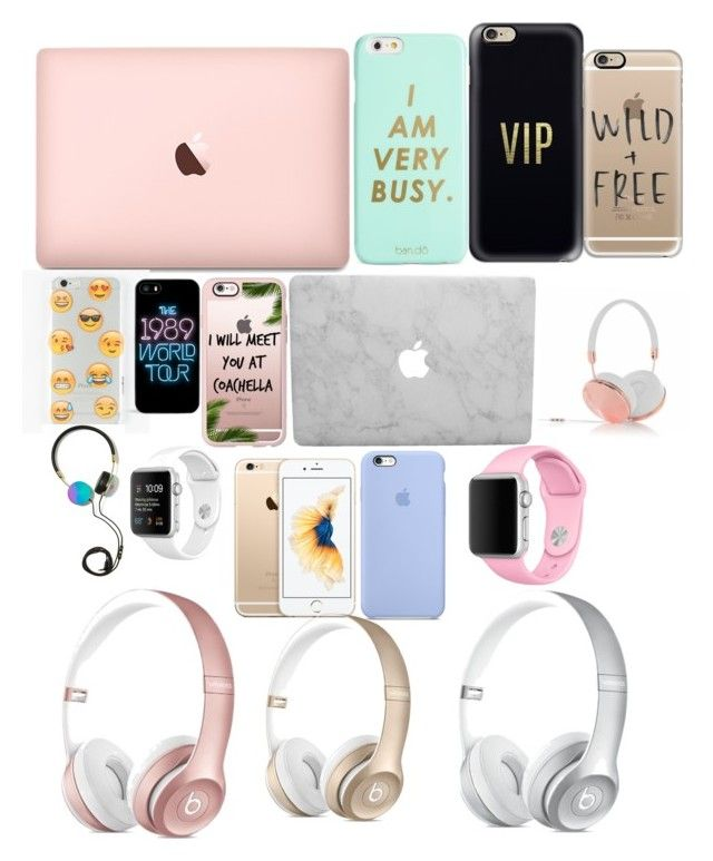 """""""Tech"""" by aly-stagich on Polyvore featuring art"""