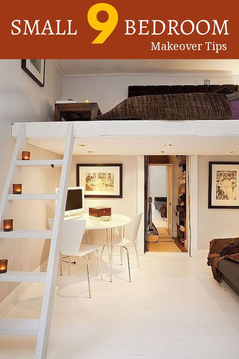 storage ideas for small bedroom indian # ...