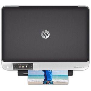HP ENVY 5530 5-All-in-One Inkjet Printer | Inkjet Printers