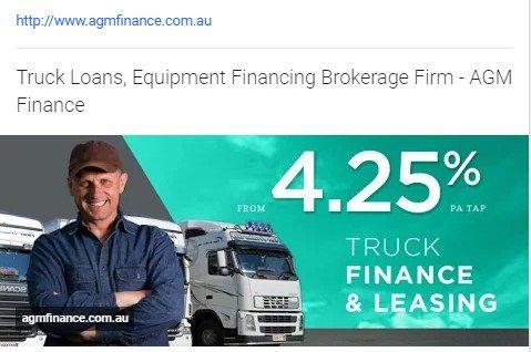 http://www.agmfinance.com.au