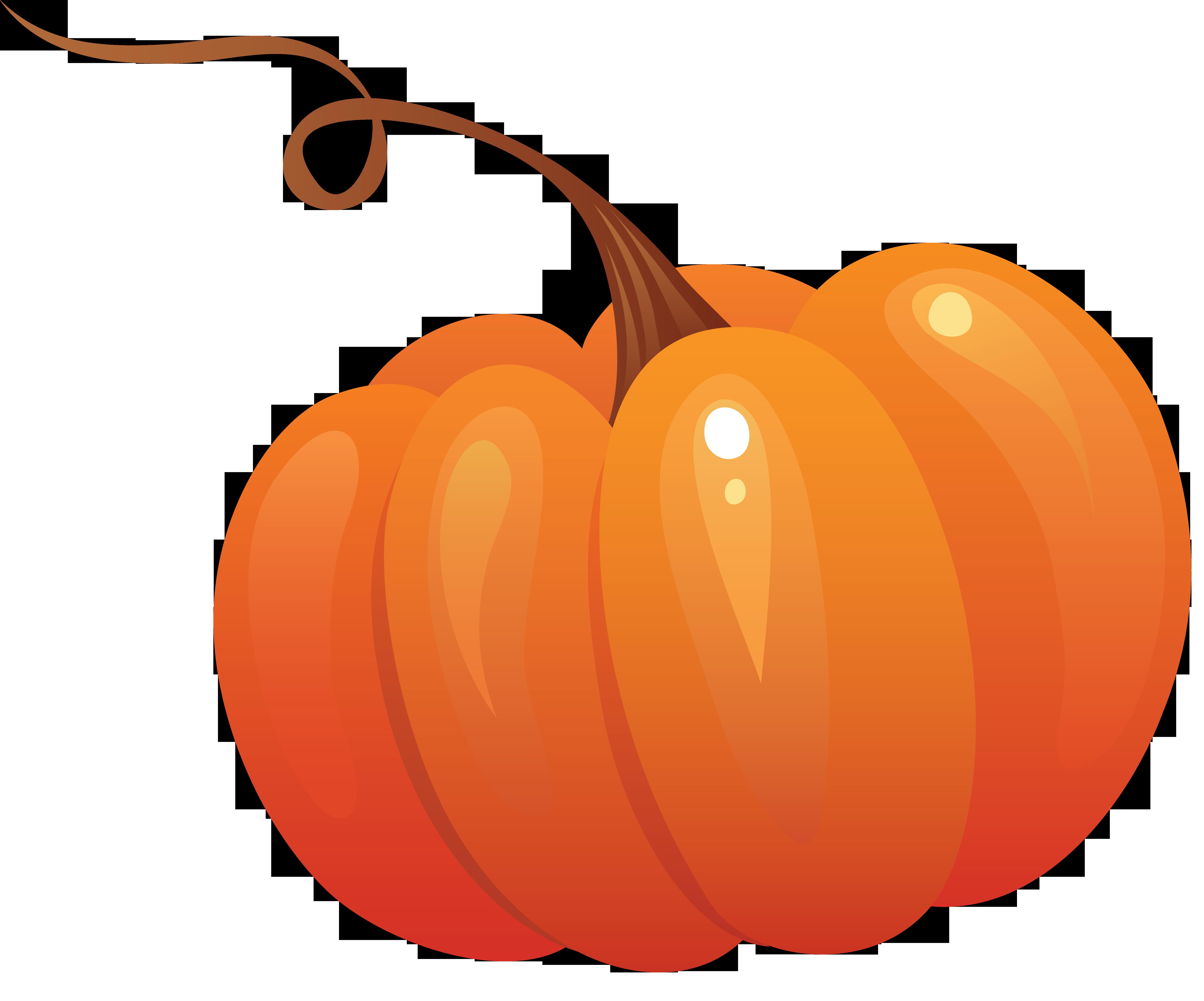Pumpkin Png Image Pumpkin Png Halloween Pumpkin Images Pumpkin Images